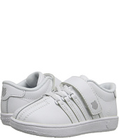 K-Swiss Kids - Classic VN VLC™ (Infant/Toddler)