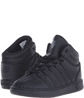 K-Swiss Kids - Classic VN Mid™ (Infant/Toddler)