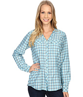 ExOfficio - Airhart™ Long Sleeve Shirt