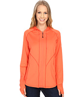 ExOfficio - Sol Cool™ Hooded Zippy