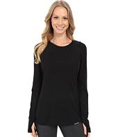 ExOfficio - BugsAway® Lumen™ Long Sleeve Shirt