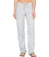 ExOfficio - BugsAway® Damselfly™ Pants