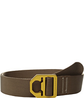 Mountain Hardwear - Hardwear™ AP Belt