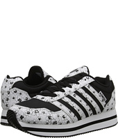 K-Swiss Kids - New Haven Platform™ (Big Kid)