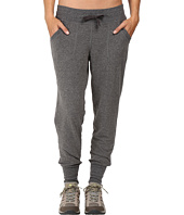 ExOfficio - BugsAway® Quietude™ Pants