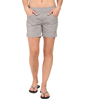 ExOfficio - Sol Cool™ Shorts