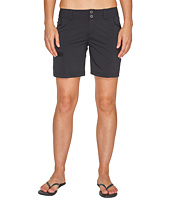 ExOfficio - Explorista™ Shorts