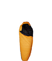 Mountain Hardwear - Wraith™ - Regular