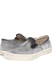 Converse by John Varvatos - Deck Star Vintage Slip