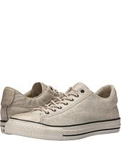 Converse by John Varvatos - Chuck Taylor All Star Vintage Slip - Wash Bonded Linen