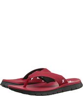 Hurley - Fusion Sandal