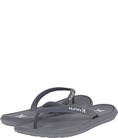 Hurley - One & Only Sandal