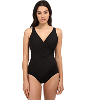 Miraclesuit - Solid Oceanus One-Piece (DD Cup)