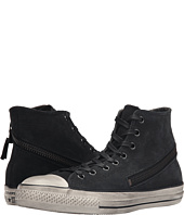 Converse by John Varvatos - Chuck Taylor All Star - Tornado Zip