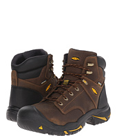 Keen Utility - MT Vernon Mid Soft Toe