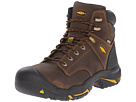 Keen Utility Keen Utility MT Vernon Mid Soft Toe
