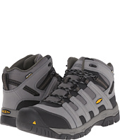 Keen Utility - Omaha Mid Waterproof Soft Toe