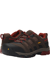 Keen Utility - Omaha Low Waterproof