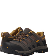 Keen Utility - Omaha Low ESD Soft Toe