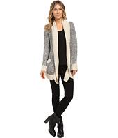 Brigitte Bailey - Kasha Sweater