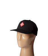 Obey - Wrigley Hat