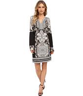 Hale Bob - Style Cartel Signature Dress