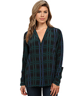 EQUIPMENT - Adalyn