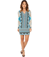 Hale Bob - Moroccan Melodies Signature Dress