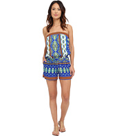 Hale Bob - Mojitos After Dark Romper