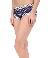 Hanky Panky - Dots and Spots Boyshorts