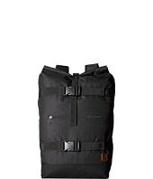 Obey - Revolt Rolltop Bag