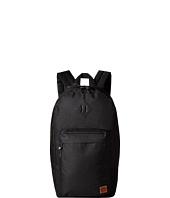 Obey - Revolt Transit Bag