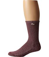 Obey - Crosby Sock