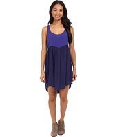 Roxy - Double Dip Dress (Juniors)