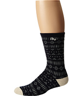 Obey - Pitch Socks