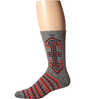Obey - Valencia Socks
