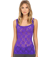Hanky Panky - Signature Lace Unlined Cami