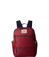 Obey - Bad Lands Backpack