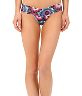 Hanky Panky - St Chapelle Low Rise Thong