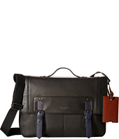 Ted Baker - Boombag
