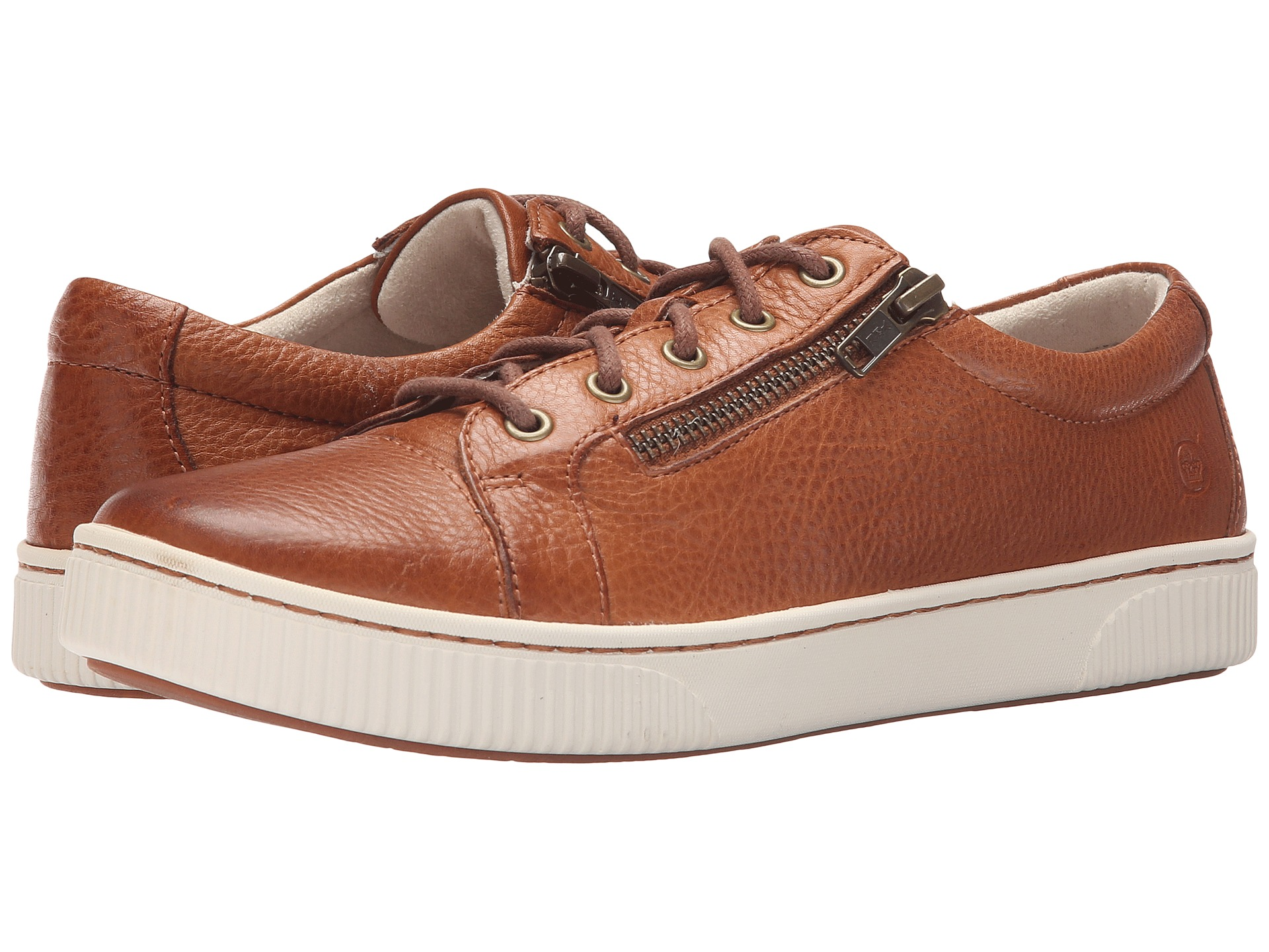 Skate shoes jakarta - View More Like This