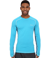 Merrell - Elevated Long Sleeve Tee