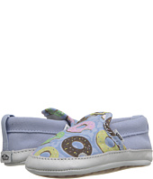 Vans Kids - Slip-On Crib (Infant/Toddler)