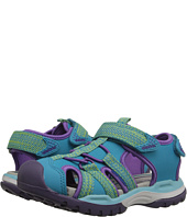 Geox Kids - Jr Borealis Girl 2 (Toddler/Little Kid)