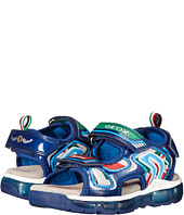 Geox Kids - Jr Sandal Android BO 1 (Toddler/Little Kid)