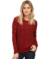ONLY - Elia Pullover Knit Sweater