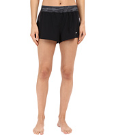 Speedo - 4-Way Stretch Shorts