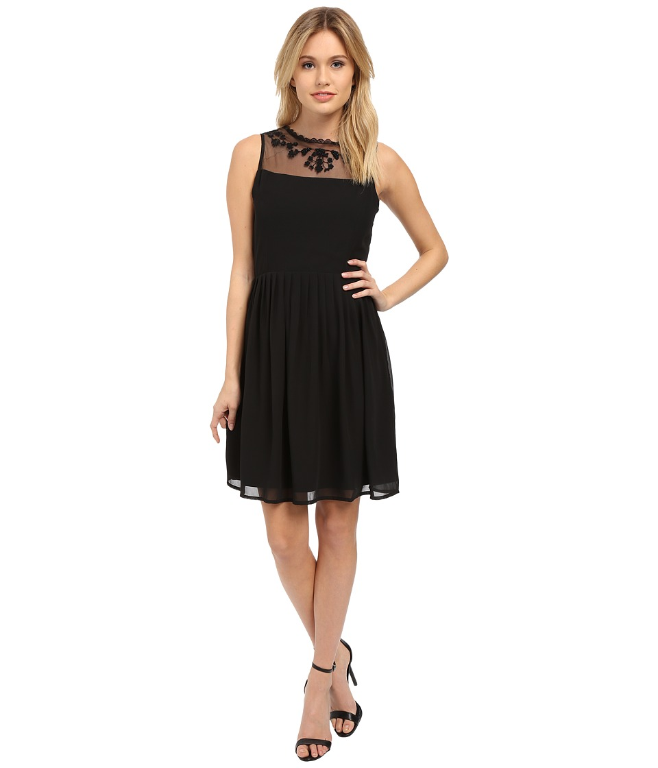 ONLY Jessabell Sleeveless Dress Black Womens Dress