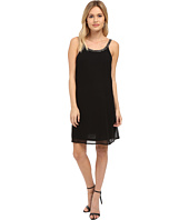 ONLY - Piper Embellished Strap Dress