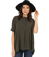 ONLY - Oscar New Oversize Blouse